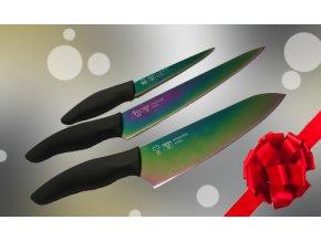 nože darek