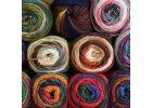 Burcum Batik (Alize)