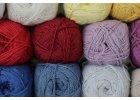 Eco Cotton ( YarnArt )