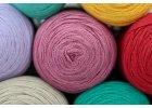 Ribbon (YarnArt)