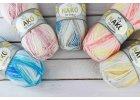 Elit Baby mini batik (Nako)