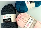 Cord Yarn (YarnArt)