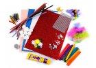 Kreativní tvoření pro děti