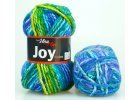 JOY Uni a Joy Uni Color (VH)