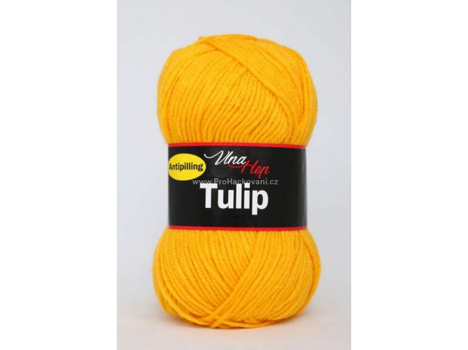 Tulip 4182 sytezluta