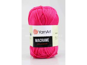macrame 140