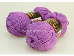 příze Seta Lux 20505 fialová
