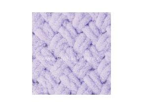 PUFFY 146 Lavender