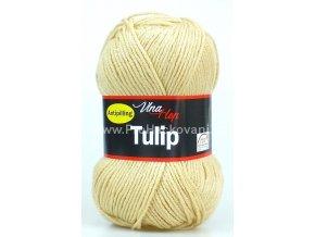 příze Tulip 4205 světle béžová