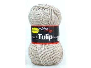 příze Tulip 4225 režná