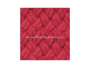 PUFFY 149 Fuchsia