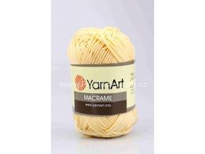 macrame 165 1535707228 (1)