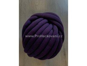 marshmallow dark purple 1542875226