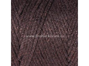 macrame cotton lurex 736 1566331221