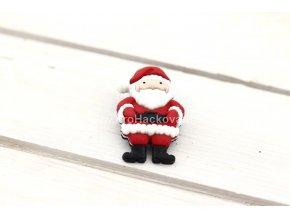 Pan Santa