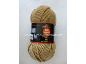 EB 70805 velbloudi
