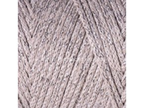 macrame cotton lurex 725 1566330275
