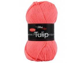 příze Tulip 4013 lososová