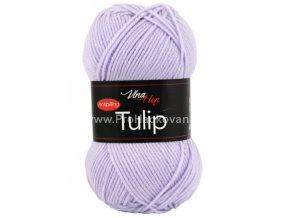 příze Tulip 4451 lila