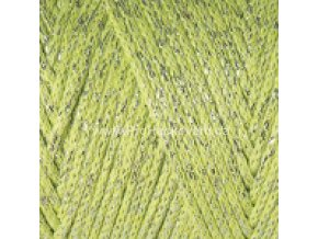 macrame cotton lurex 726 1566330275