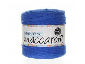 špagáty Maccaroni T-Shirt modré