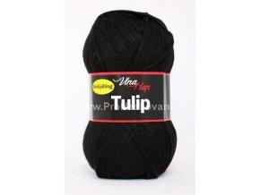 Tulip 4001 cerna