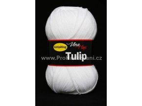 Tulip 4002 bila