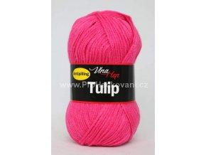 Tulip 4035 cyklam