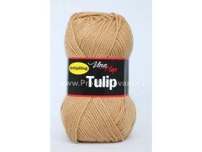 Tulip 4211 bezova