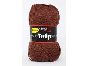Tulip 4220 hneda