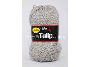 Tulip 4231 svseda