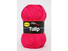 Tulip 4305 neoncyklam