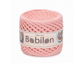 špagáty Bobilon medium Marshmallow