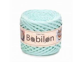 špagáty Bobilon medium Mint