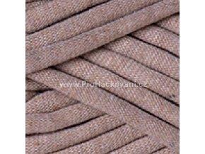 Cord Yarn 768 béžová