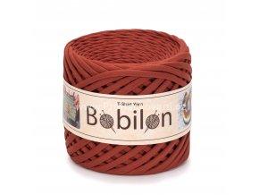 špagáty Bobilon Micro 3 - 5 mm Canyone
