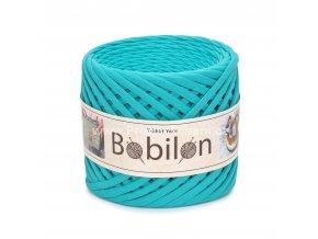 špagáty Bobilon Micro 3 - 5 mm Tiffany