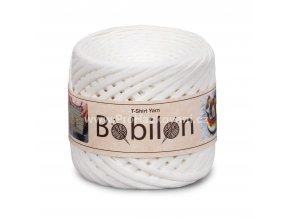 Bobilon Maxi 9 - 11 mm Ice cream
