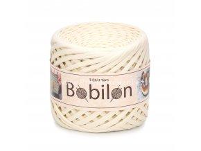 Bobilon Maxi 9 - 11 mm Vanilla