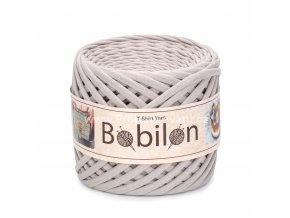 Bobilon Maxi 9 - 11 mm Stone
