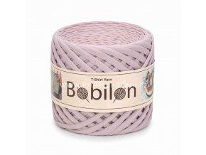 Bobilon Maxi 9 - 11 mm Nude