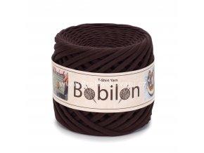 Bobilon Maxi 9 - 11 mm Hot Chocolate