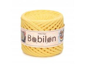 Bobilon Maxi 9 - 11 mm Banana