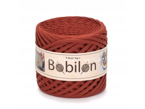 Bobilon Maxi 9 - 11 mm Canyone