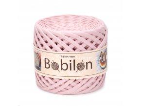 Bobilon Maxi 9 - 11 mm Macaroon