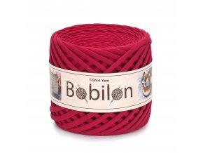 Bobilon Maxi 9 - 11 mm Ruby