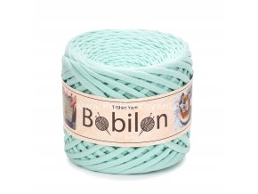 Bobilon Maxi 9 - 11 mm Mint