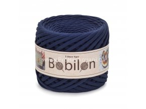 Bobilon Maxi 9 - 11 mm Blue Sapphire