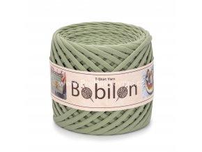Bobilon Maxi 9 - 11 mm Olive