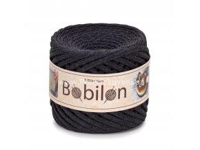 Bobilon Maxi 9 - 11 mm Graphite